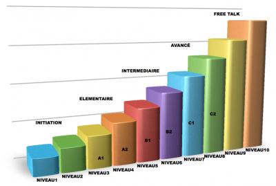 graphique-niveau-langues-fr.png