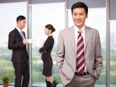 Besoin d'une formation en Comptabilité d'entreprise?